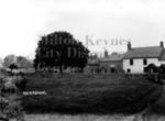Monochrome photograph; Maurice Kitchener; 1925 to 1936; 13-138