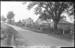 Bedford Road, Stagsden; Kitchener, Maurice; 1925 to 1936; KIT/25/1413