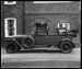 Bentley with Salmons All-Weather body; Kitchener, Maurice; 1929; KIT/34/669