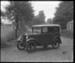 Austin 7 ; 1925 to 1936; KIT/34/985