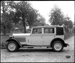 Talbot with 4-Door All-Weather body ; Kitchener, Maurice; c.1930s; KIT/34/914