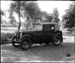 Wolseley Hornet; c.1931; KIT/34/918