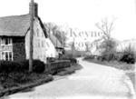 Monochrome photograph; Maurice Kitchener; 1925 to 1936; 11-117