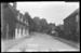 High Street, Stagsden; Kitchener, Maurice; 1925 to 1936; KIT/25/1411