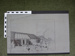 Solar Heated House, Bradville, Milton Keynes - Architect's drawings; Seed, John, Mr; JSD/2/53