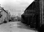 Main Road, Drayton Parslow