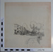 Wolverton Street Improvement - Architect's drawings; Seed, John, Mr; JSD/2/58