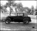 Wolseley Hornet ; c.1931; KIT/34/919