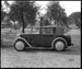 1932 Wolseley Hornet ; Kitchener, Maurice; c.1932; KIT/34/977