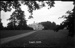 Tingrith Manor; Kitchener, Maurice; 1925 to 1936; KIT/28/1557
