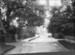 Monochrome photograph; Maurice Kitchener; 1925 to 1936; 3-127