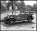 1932 Rover Pilot 4-Door All-Weather ; Kitchener, Maurice; c.1932; KIT/34/971