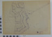 Bradville 5 site plan - architect's plan; Seed, John, Mr; October 1976; JSD/2/52