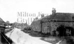 Monochrome photograph; Maurice Kitchener; 1925 to 1936; 13-134