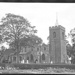 Stagsden Church, Stagsden; Kitchener, Maurice; 1925 to 1936; KIT/25/1404
