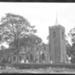 Stagsden Church, Stagsden; Kitchener, Maurice; 1925 to 1936; KIT/25/1404