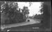 High Street, Stagsden; Kitchener, Maurice; 1925 to 1936; KIT/25/1412