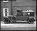 Bentley with Salmons All-Weather body; Kitchener, Maurice; 1929; KIT/34/668