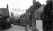 Monochrome photograph; Maurice Kitchener; 1925 to 1936; 1-105