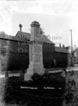 Memorial, Drayton Parslow