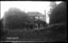 Tingrith Rectory, Tingrith; Kitchener, Maurice; 1925 to 1936; KIT/28/1561