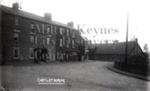 Carrington Arms, Castlethorpe