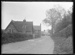 The Chapel, High Road, Soulbury; Kitchener, Maurice; 1925 to 1936; KIT/25/1400