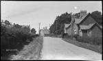 Whaddon, Buckinghamshire