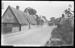 High Street, Stagsden; Kitchener, Maurice; 1925 to 1936; KIT/25/1409