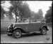 Hillman Wizard; Kitchener, Maurice; c.1932; KIT/34/980