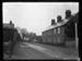 High Street, Stagsden  ; Kitchener, Maurice; 1925 to 1936; KIT/25/1420