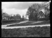 High Street/Church Lane, Stagsden; Kitchener, Maurice; 1925 to 1936; KIT/25/1415