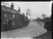 High Street, Stagsden; Kitchener, Maurice; 1925 to 1936; KIT/25/1418