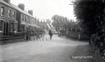 North Street, Castlethorpe