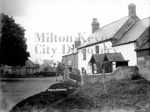 Monochrome photograph; Maurice Kitchener; 1925 to 1936; 13-139
