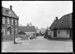 High Road/Chapel Hill, Soulbury; Kitchener, Maurice; 1925 to 1936; KIT/25/1401