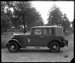 1932 Rover Pilot 4-Door All-Weather ; Kitchener, Maurice; c.1932; KIT/34/972