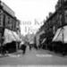 Market Street, Wellingborough; Kitchener, Maurice; 1925 to 1936; KIT/30/1677A