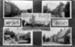 Monochrome photograph; Maurice Kitchener; 1925 to 1936; 1-108