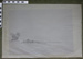 Willen Village Panorama Sketch; Seed, John, Mr; JSD/2/2