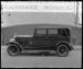 Wolseley; 1928; KIT/34/665