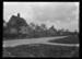 Bedford Road, Stagsden; Kitchener, Maurice; 1925 to 1936; KIT/25/1417