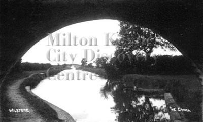 Monochrome photograph; Maurice Kitchener; 1925 to 1936; 31-1766