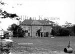 Monochrome photograph; Maurice Kitchener; 1925 to 1936; 13-130