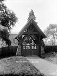 Lych Gate, Salford