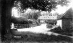 Home Farm, Leckhamstead Road, Wicken