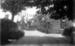Monochrome photograph; Maurice Kitchener; 1925 to 1936; 1-110