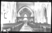 Stagsden Church (internal)  ; Kitchener, Maurice; 1925 to 1936; KIT/25/1405
