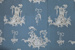 Wallpaper Manufacturers Ltd; c.1950; SMCW.2012.0061