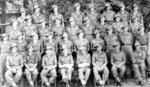 BMO 381 Field Battery; Unknown; 1945; 6040